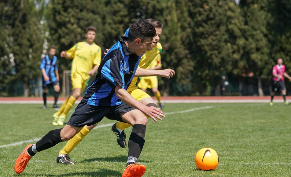 15° Italy Cup