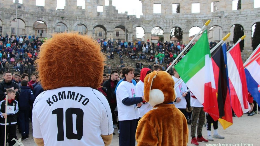 Istria Cup (4)
