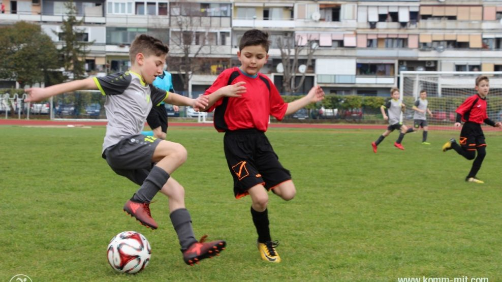 Istria Cup (6)