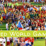 United World Games – The biggest Tournament in Europe